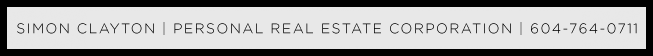 real-estate-tag-line