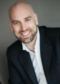 Simon Clayton Vancouver